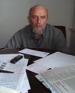 Web_Edvin_Sugarev01-2009-2.jpg