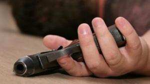 c67be5dbd_pistolet.jpg