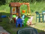 Детските мебели подреди Гого