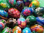 eggs_na4alo.jpg