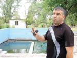"""""""Село Долни Раковец трябваше да стане лъскаво като Рударци, но някога са ни откраднали проектите"""", казва Симеон Исачки"""