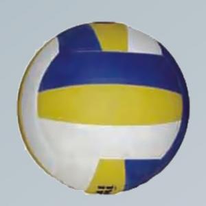 Волейбол в Рударци